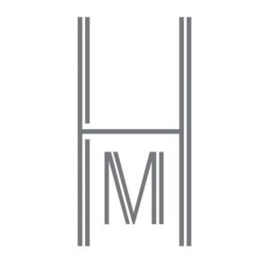 Logo Hana Micková Interiery